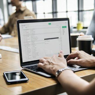Online Prep Courses